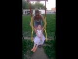 Ева Ширинкина http://vk.com/eva_needs_help