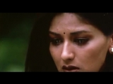 (Любовь по интернету _ Dil Hi Dil Mein) - Фильм ИНДИЯ