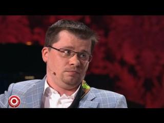 Эдуард Суровый – Русское нерадио – смотреть онлайн, видео