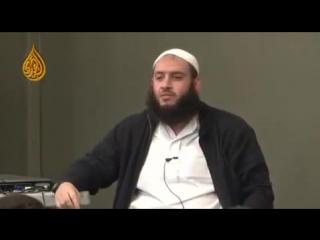 Умар аль Банна-Cтоит только увидеть девушку и тут все забывается