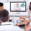 Открытые медицинские коммуникации