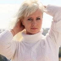 Лола Гаджиева