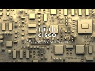 Cisco Network Конвергенция системы ( NCS ) Создан для скорости Интернета