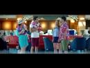 Очень жизненное и позитивное видео!)) Последний день отпуска в отеле Port Nature Luxury Resort&Spa 5*