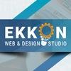 EKKON| Создание сайтов | в Наро-Фоминске