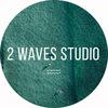 Студия веб-разработки 2 WAVES STUDIO