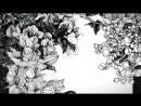 [AniDub] Актеры ослепленного города | Mekaku City Actors [09] [Симбад, Oriko, Kiara_Laine]