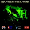 ♦ DJ INGA (MOSCOW ) | ОФИЦИАЛЬНАЯ ГРУППА ♫