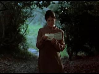Джейн Остин. Мэнсфилд парк/1999