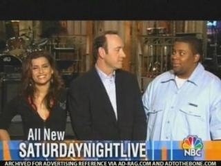 Nelly Furtado - Saturday night live, 2006 (2)