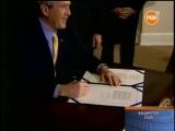 staroetv.su / 24 (РЕН-ТВ, 27.10.2006)