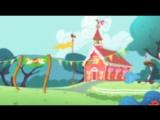1 сезон 23 серия Мой маленький пони/My Little Pony