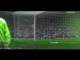 Alan Shearer - звезда английского футбола [K.E.A] l vk.com/nice_football