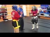 Khmer Fighter (13)
