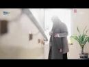 En Gzel Ryamsn Kore Klip HD