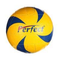 """Мяч волейбольный """"perfect"""", Shenzhen Jingyitian Trade Co., Ltd."""