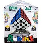 "Головоломка ""кубик рубика, 4х4"", Playlab"
