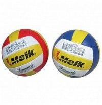 Мяч волейбольный, Китай
