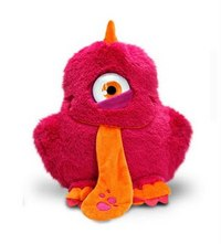 "Мягкая игрушка ""лягушонок"", 15 см, Keel Toys"