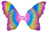Крылья бабочки (50 см), Новогодняя сказка