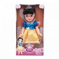 """Кукла """"принцессы дисней. малышка"""" (35 см), Disney Princess"""