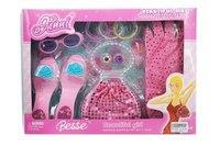 """Игровой набор """"принцесса. модница"""", Play Line"""