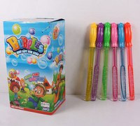 "Мыльные пузыри ""bubbles"", Shenzhen Jingyitian Trade Co., Ltd."