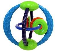 """Развивающая игрушка """"twist-o-round"""", Oball"""
