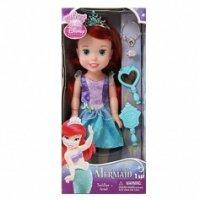 "Кукла ""малышка"" (31 см), Disney Princess"