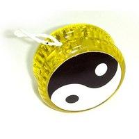 """Волчок на шнуре """"yo-yo"""", China Bluesky Trading Co"""