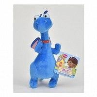 """Мягкая игрушка """"стаффи"""" (20 см), Disney (Дисней)"""