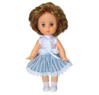 Кукла танюша, 30 см, Пластмастер