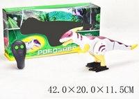 """Игрушка """"робозавр"""" на радиоуправлении tt359cd, Shantou Gepai"""