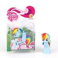 "Пони ""rainbow"", Hasbro (Хасбро)"