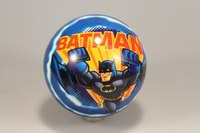 Мяч детский «batman», Dema stil