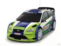 """Дополнительный автомобиль """"ford focus go!"""", Carrera"""