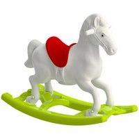 "Качалка ""лошадка"" (windy horse), PILSAN"