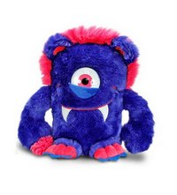"""Мягкая игрушка """"львенок"""", 25 см, Keel Toys"""