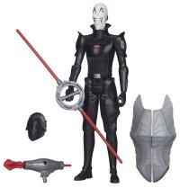 "Star wars титаны. герой ""звездных войн"" с аксессуарами, Hasbro (Хасбро)"