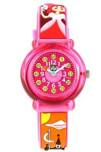 """Часы наручные """"princess"""", Baby Watch"""