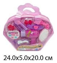 Набор игровой для девочки a337 (10 предметов), Shantou Gepai
