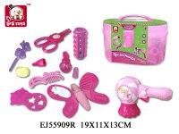 """Игровой набор """"модница"""", S+S Toys"""