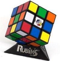 "Головоломка ""скоростной кубик рубика, 3х3"", Playlab"