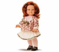 Кукла юлия (42 см), Paola Reina