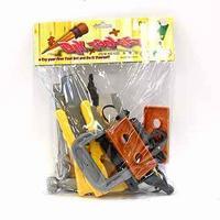 Набор инструментов. арт. 633a, Shenzhen Jingyitian Trade Co., Ltd.