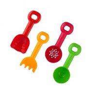 Набор мини инструментов, Рославльская игрушка