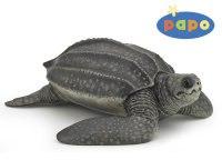Черепаха кожистая, Papo
