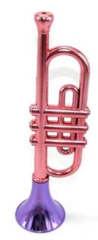 """Детский музыкальный инструмент """"труба"""", Shantou Gepai"""