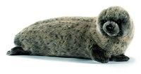 Тюлень (28 см), Hansa (Ханса)