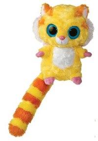 """Мягкая игрушка """"юху и друзья. тигр"""" (20 см), AURORA (Аврора)"""
